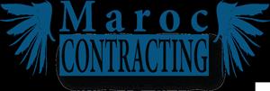 Contracting Maroc